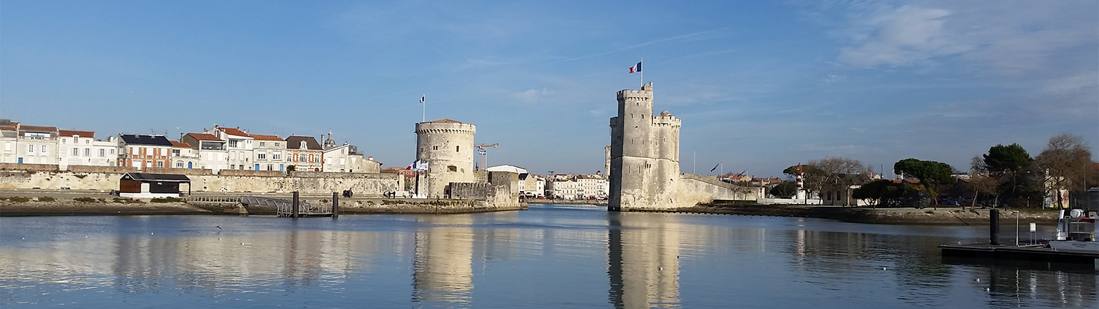 Agence antioche agence immobili re la rochelle for Agence immobiliere 4